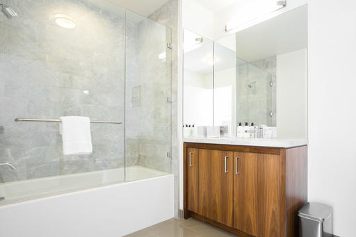 image 9 furnished 1 bedroom Apartment for rent in Downtown, Metro Los Angeles
