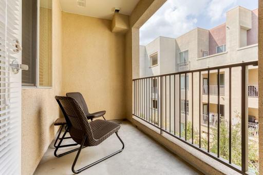 image 10 furnished 1 bedroom Apartment for rent in Pasadena, San Gabriel Valley