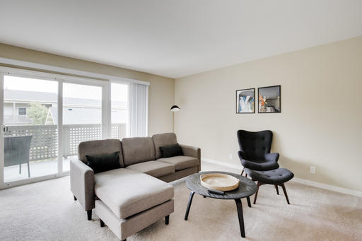image 5 furnished 2 bedroom Apartment for rent in Cupertino, Santa Clara County