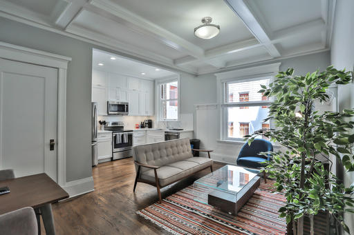 $5610 1 Nob Hill, San Francisco