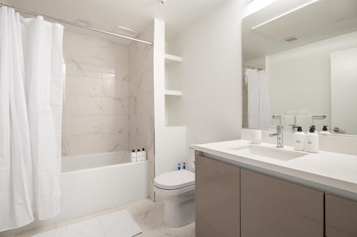 image 8 furnished 1 bedroom Apartment for rent in Glendale, San Fernando Valley