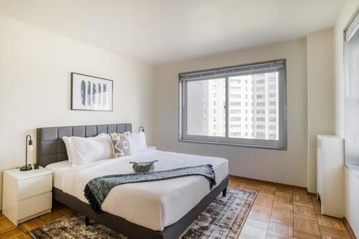 image 10 furnished 1 bedroom Apartment for rent in Parkmerced, San Francisco