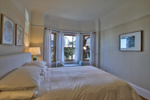 image 9 furnished 3 bedroom House for rent in South of Market, San Francisco