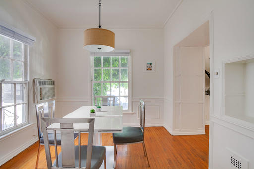 image 4 furnished 2 bedroom Apartment for rent in Beverly Hills, West Los Angeles