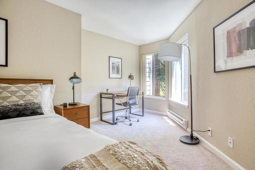 image 8 furnished 1 bedroom Apartment for rent in Santa Clara, Santa Clara County