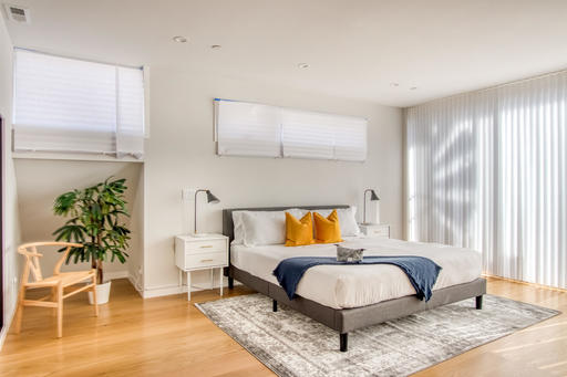 image 9 furnished 3 bedroom Apartment for rent in Pacific Heights, San Francisco