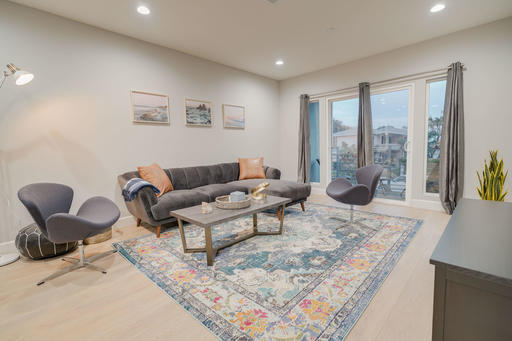 $7320 3 West Hollywood Metro Los Angeles, Los Angeles