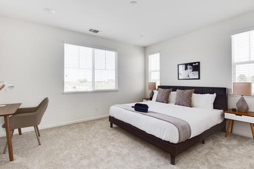 image 8 furnished 4 bedroom House for rent in Newark, Alameda County