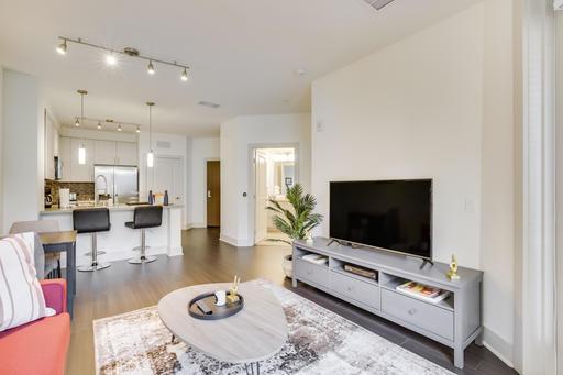 Image of $4380 1 apartment in San Jose in San Jose, CA
