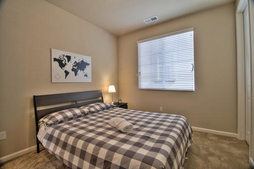 image 10 furnished 4 bedroom Apartment for rent in Palo Alto, San Mateo (Peninsula)