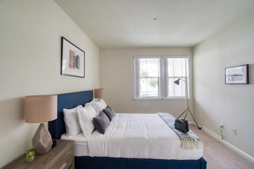 image 8 furnished 2 bedroom Apartment for rent in San Mateo, San Mateo (Peninsula)