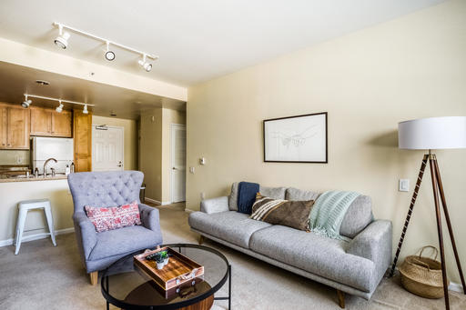 image 3 furnished 2 bedroom Apartment for rent in San Bruno, San Mateo (Peninsula)