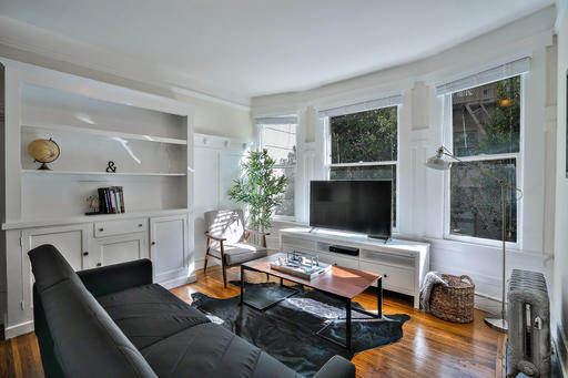 $5340 1 Nob Hill, San Francisco
