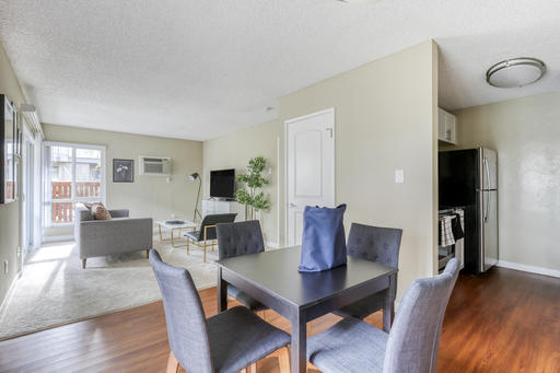 image 5 furnished 1 bedroom Apartment for rent in Mountain View, San Mateo (Peninsula)