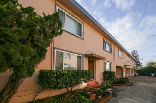 image 9 furnished 2 bedroom Apartment for rent in San Mateo, San Mateo (Peninsula)