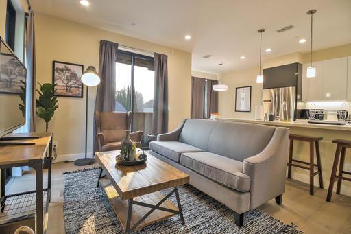 $7440 3 Palo Alto, San Mateo (Peninsula)
