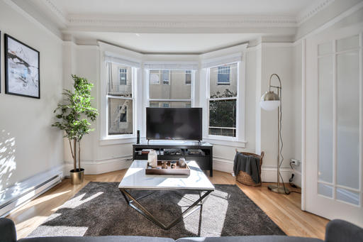 $4980 1 Nob Hill, San Francisco