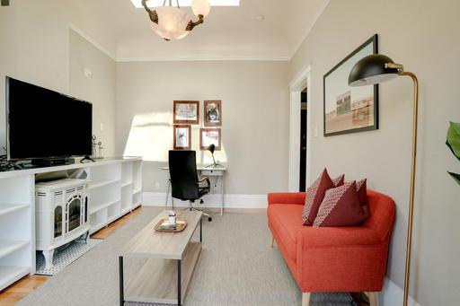 image 4 furnished 1 bedroom House for rent in South of Market, San Francisco