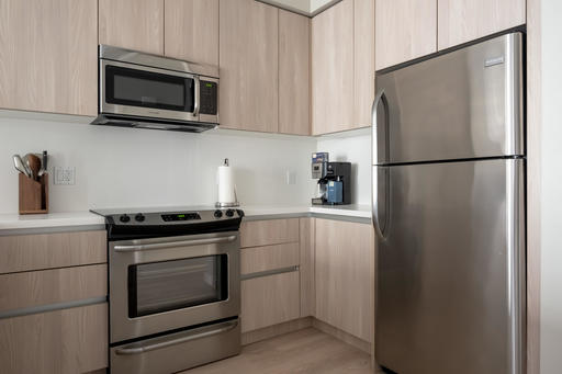 image 4 furnished 2 bedroom Apartment for rent in Glendale, San Fernando Valley