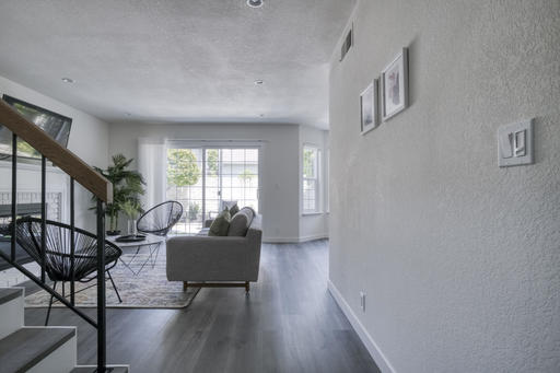image 3 furnished 2 bedroom Apartment for rent in Milpitas, Santa Clara County