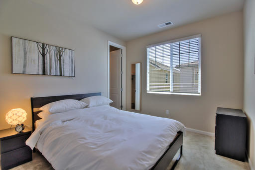 image 9 furnished 4 bedroom Apartment for rent in Palo Alto, San Mateo (Peninsula)