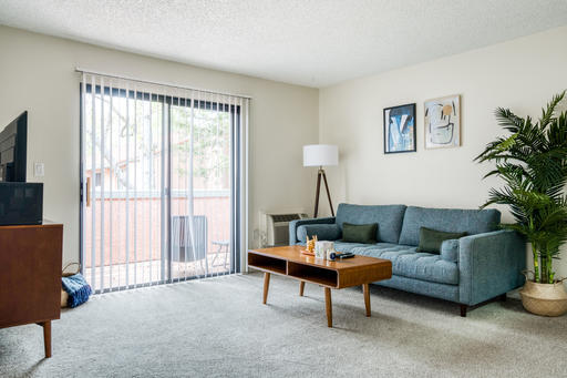 image 2 furnished 2 bedroom Apartment for rent in Union City, Alameda County