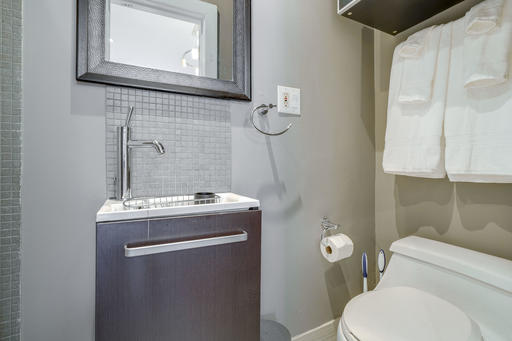 image 10 furnished 2 bedroom Apartment for rent in Adams Morgan, DC Metro