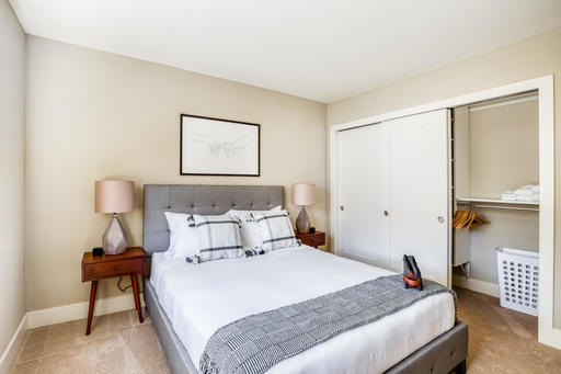 image 6 furnished 1 bedroom Apartment for rent in San Mateo, San Mateo (Peninsula)