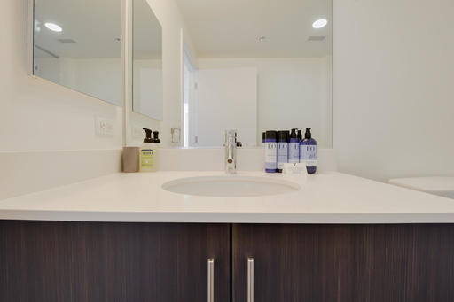 image 9 furnished 2 bedroom Apartment for rent in Lower Nob Hill, San Francisco