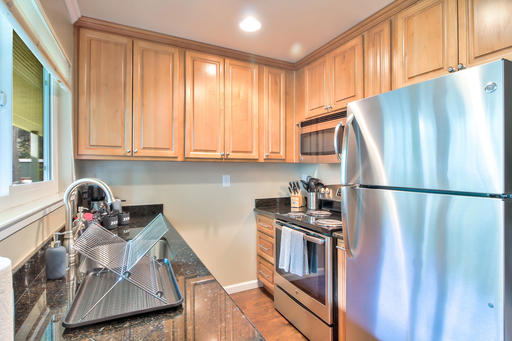 image 6 furnished 2 bedroom Apartment for rent in Mountain View, San Mateo (Peninsula)