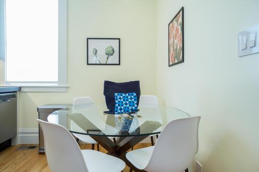 image 4 furnished 2 bedroom House for rent in South of Market, San Francisco
