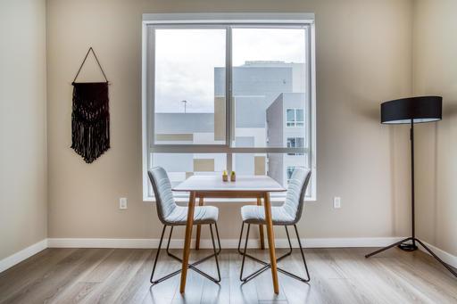 image 7 furnished 2 bedroom Apartment for rent in Glendale, San Fernando Valley