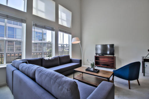 image 4 furnished 3 bedroom Apartment for rent in Mountain View, San Mateo (Peninsula)