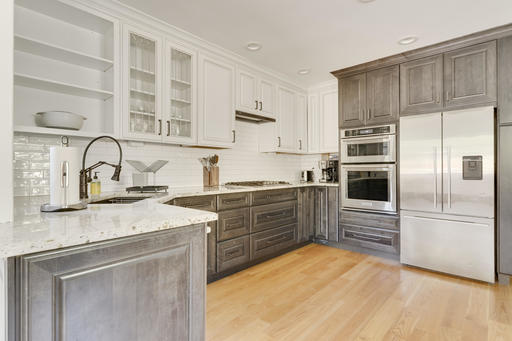 image 7 furnished 3 bedroom House for rent in Alexandria, DC Metro