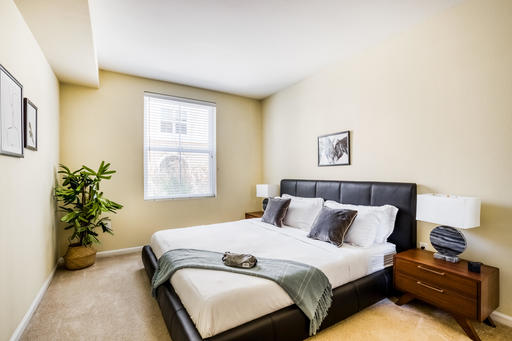 image 8 furnished 2 bedroom Apartment for rent in San Bruno, San Mateo (Peninsula)