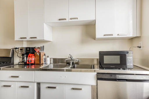 image 7 furnished 2 bedroom Apartment for rent in Parkmerced, San Francisco