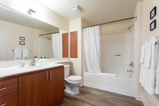 image 9 furnished 1 bedroom Apartment for rent in Pasadena, San Gabriel Valley