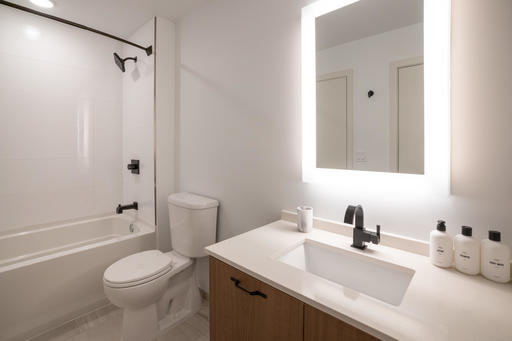 image 7 furnished 2 bedroom Apartment for rent in Reston, DC Metro