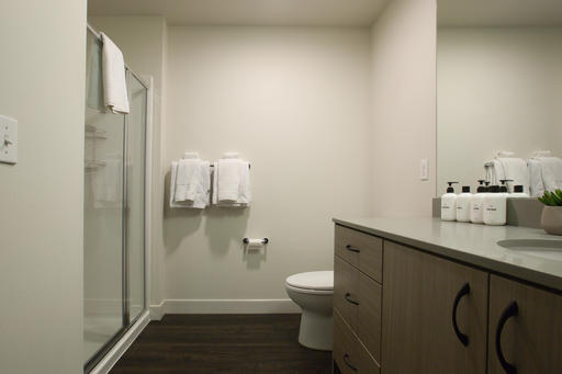 image 8 furnished 1 bedroom Apartment for rent in Queen Anne, Seattle Area