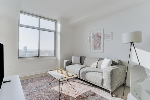 Alexandria furnished apartments, sublets, short term rentals