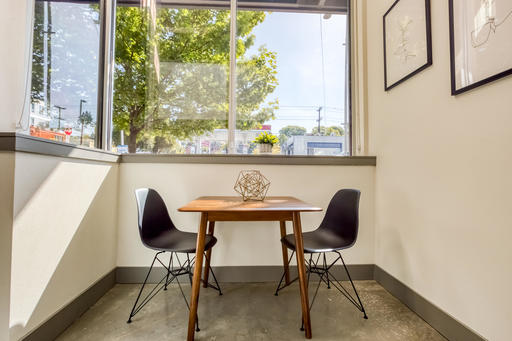 image 5 furnished 1 bedroom Apartment for rent in Queen Anne, Seattle Area