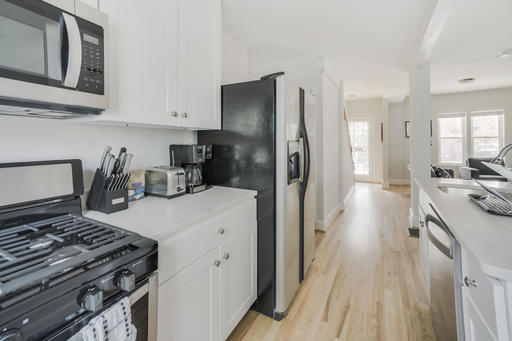 image 7 furnished 4 bedroom Apartment for rent in Bloomingdale, DC Metro