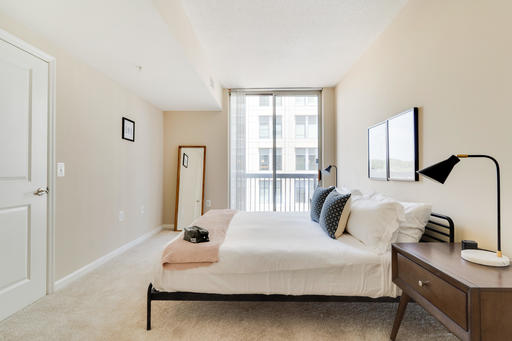 image 10 furnished 2 bedroom Apartment for rent in Alexandria, DC Metro