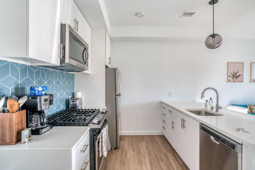 image 5 furnished 1 bedroom Apartment for rent in Eagle Rock, Metro Los Angeles