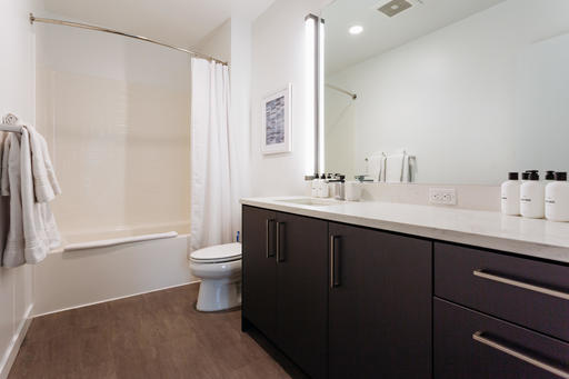 image 9 furnished 2 bedroom Apartment for rent in Queen Anne, Seattle Area