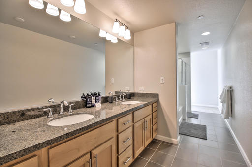 image 10 furnished 3 bedroom Apartment for rent in San Bruno, San Mateo (Peninsula)
