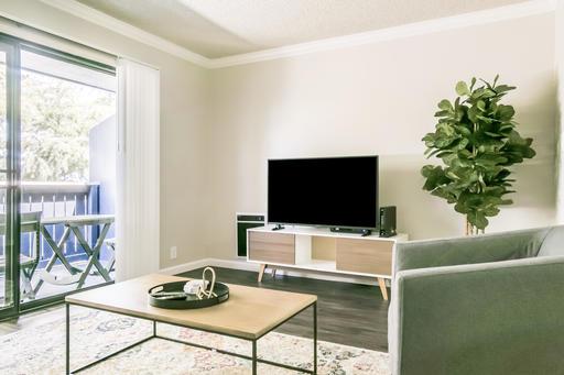 image 2 furnished 2 bedroom Apartment for rent in Alameda, Alameda County