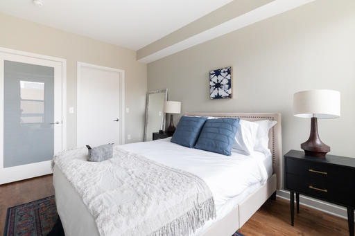 image 8 furnished 2 bedroom Apartment for rent in Bloomingdale, DC Metro