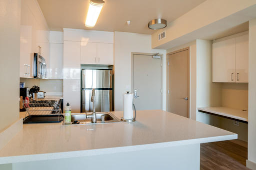 image 7 furnished 1 bedroom Apartment for rent in Berkeley, Alameda County