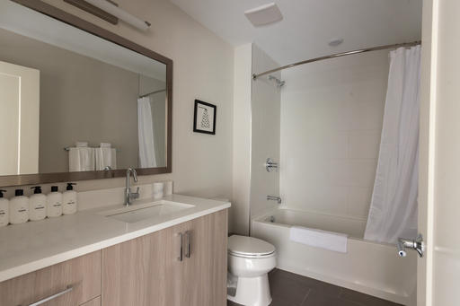 image 9 furnished 1 bedroom Apartment for rent in Bethesda, DC Metro